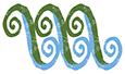 Terres de Mestral logo