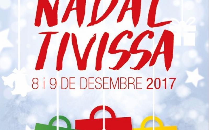 VI Fira de Nadal de Tivissa