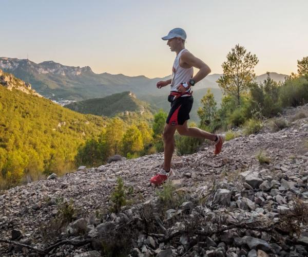 UT Llastres 2019 cursa de muntanya mountain race trail running trekking