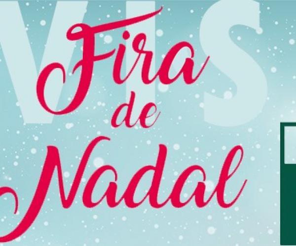 8a Fira de Nadal de Tivissa