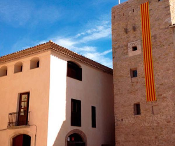 Patrimoni Històric